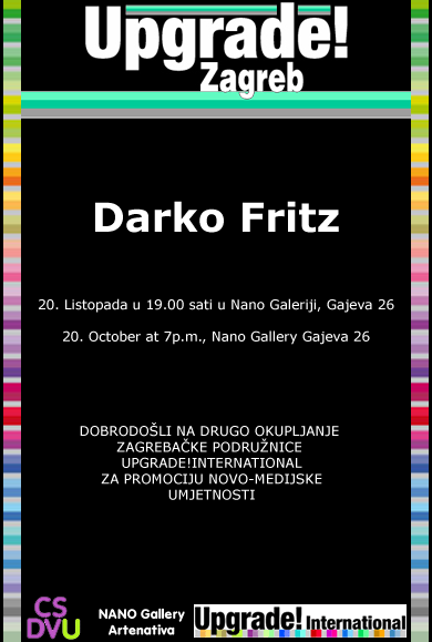 flyer_drugo-copy
